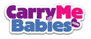 CarryMeBabies